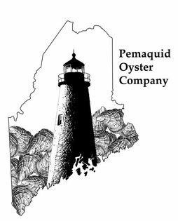 Pemaquid Oyster Company- Farming the Damariscotta River Since 1986